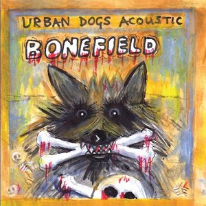 Immagine per 'Bonefield'