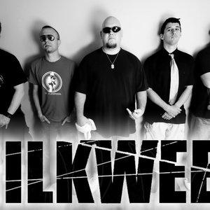Image for 'Milkweed'