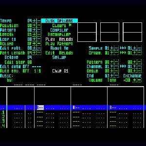 Image for '8-bit Juice'