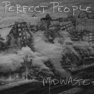 Image for 'Midwaste'
