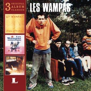 Bild für '3 CD Original Classics'
