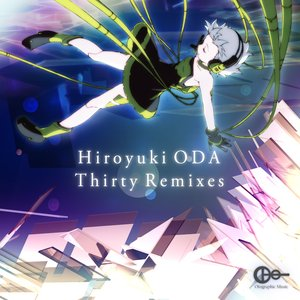 Image for 'Thirty (Remixes)'