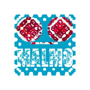 Image for 'Malmo'
