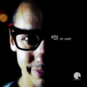 Bild für 'Ray of Light'