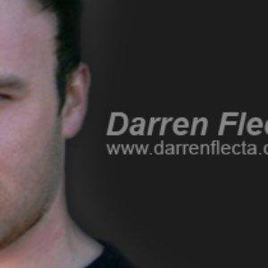 Image for 'Darren Flecta'
