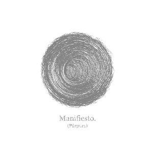 Imagem de 'Manifiesto'