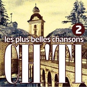 Bild för 'Les Plus Belles Chansons Ch'ti Vol. 2'