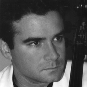 Image for 'Emilio Colón'