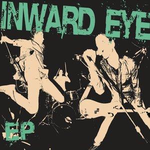 Image pour 'Inward Eye'