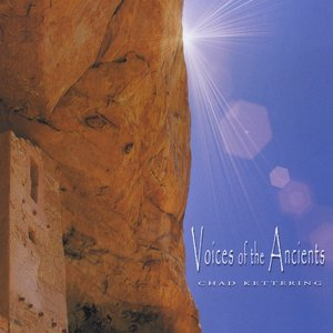 Immagine per 'Voices Of The Ancients'
