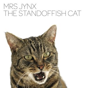 Image for 'The Standoffish Cat'