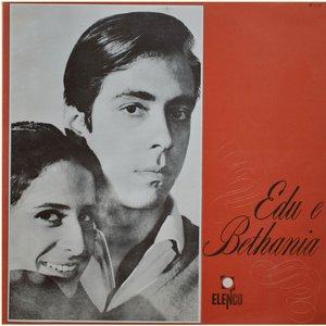 Image for 'Edu e Bethania'