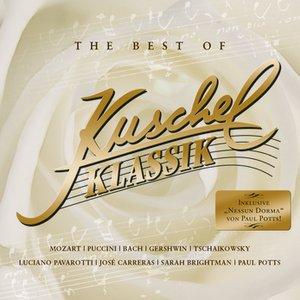 Image for 'Kuschelklassik - Best Of'