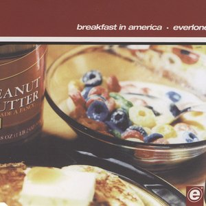 Image for 'Breakfast in America'