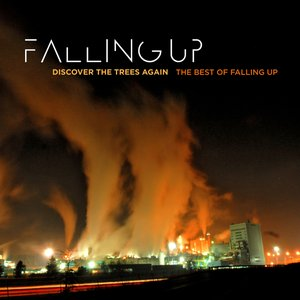 Imagen de 'Discover The Trees Again: The Best Of Falling Up'