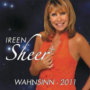 Image pour 'Wahnsinn - 2011'