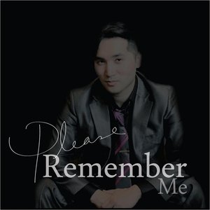 Image for 'Please Remember Me'