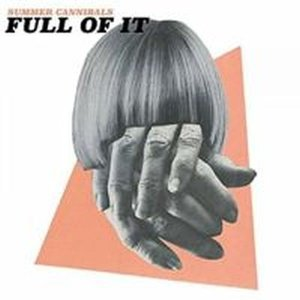 Image for 'Full of It'