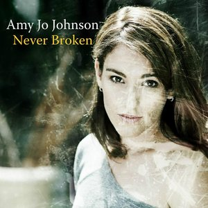 Image for 'Never Broken'