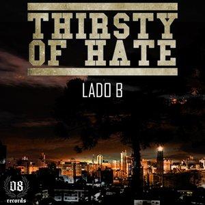 Image for 'Lado B'