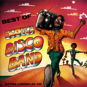 Scotch Disco Band Mp3 Download