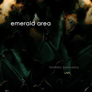 Image for 'Emerald Area'