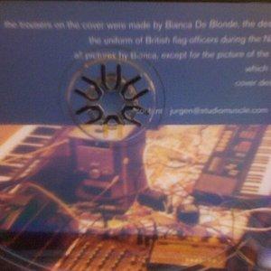 Image for 'Koen (disc 1)'