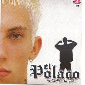 Image for 'El polaco - Vuelve te lo pido'