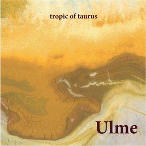 Image for 'Tropic of Taurus'