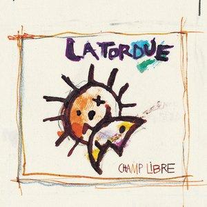 Image for 'La vie c'est dingue'