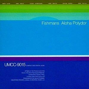 Imagen de 'Aloha Polydor'