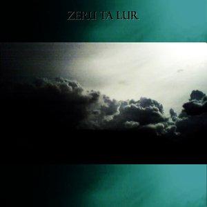 Image for 'Zeru ta Lur'