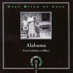 Imagem de 'Deep River of Song: Alabama'