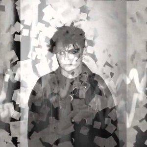 Bild för 'Enrique Iceglass'
