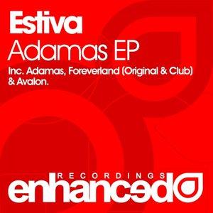 Imagen de 'Adamas EP'
