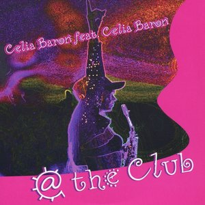 Image for '@ The Club'