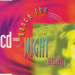 Imagem de 'Dance The Night Away'