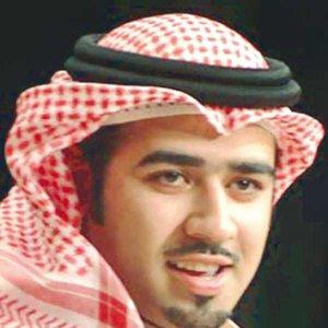 Image for 'بشار الشطي'