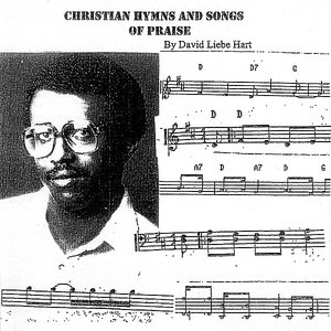 Image for 'Christian Hymns and Songs of Praise'