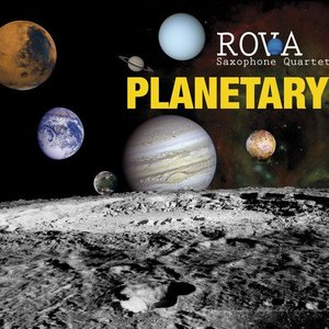 Image for 'Planetary'