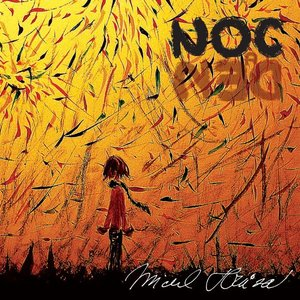 Image for 'Noc'