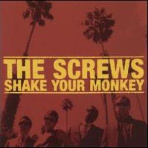 Imagen de 'The Screws'