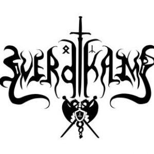 Image for 'Sverdkamp'
