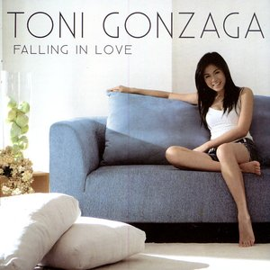 Image for 'Falling In Love'