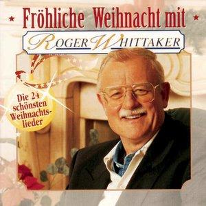 Image for 'Fröhliche Weihnacht'