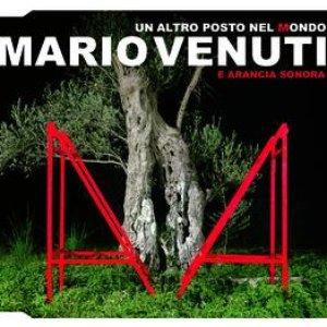 Image for 'Un Altro Posto Nel Mondo'