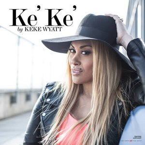 Image for 'Ke'Ke''