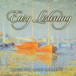 Immagine per 'Easy Listening'