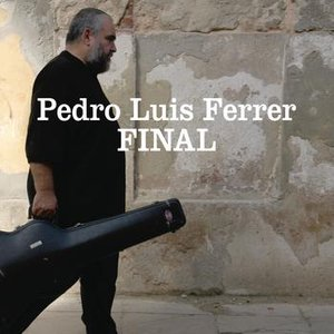 Image for 'Final'