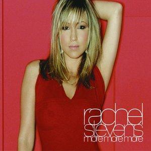 Immagine per 'More More More (disc 1)'